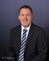 Stuart McKay
